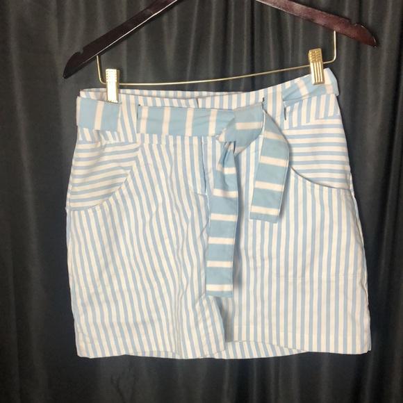 Nike Golf Skort 2in 1 Skirt  & Shorts